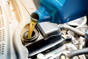 דלק מחיר