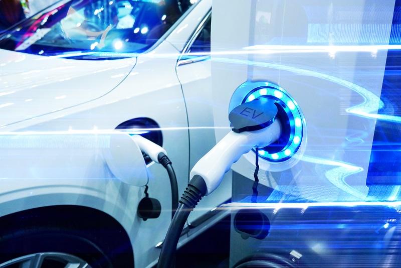 מחיר הדלק