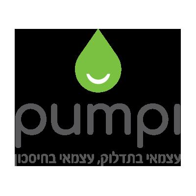 Pumpi